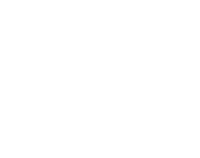 Robotic Process Automation | Winfo Solutions