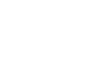 APIs | Winfo Solutions