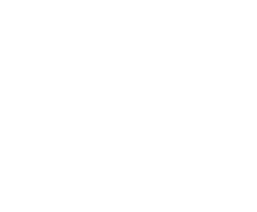 Oracle ERP Applications | Winfo Solutions