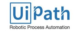 robotics-prtnr-logo