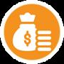 Cash Management-min