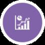 Insights and Analytics-min