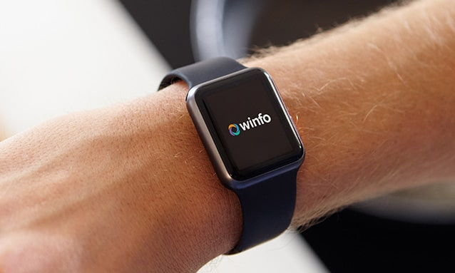 Smart wearable solutions