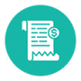 Payables-Expenses-min