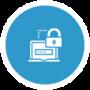 Security Model-min