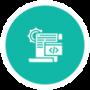 Test Script Library-min