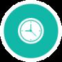 Time-min