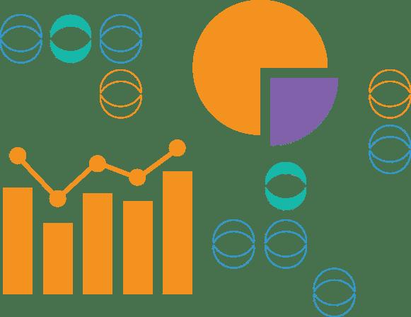 Data Analytics | Winfo Solutions