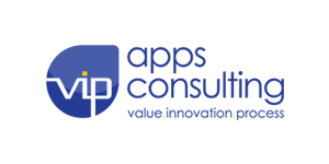 Apps Consulting | Winfo Solutions