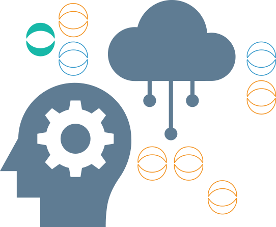 Oracle Cloud | Winfo Solutions