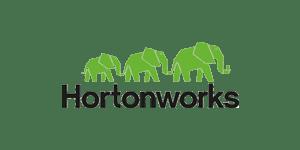 Hortonworks | Winfo Solutions