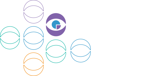 Winfo Data Analytics Solutions