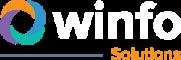 winfo-logo-new
