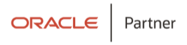 Oracle Partner | Winfo Solutions