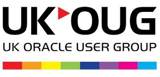 UKOUG | Winfo Solutions